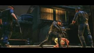 Max Payne 3 - Offizieller Trailer #2