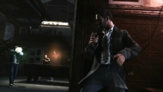 Max Payne 3 - Design und Technologie: Gameplay-Video #6: Multiplayer #2