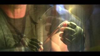 Metal Gear Rising: Revengeance - Make It Right 'Arm' Trailer