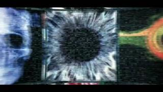 Metal Gear Rising: Revengeance - Make It Right 'Eye' Trailer