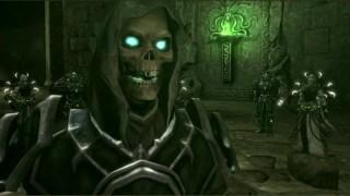 Might and Magic Heroes VI - Gametrailer