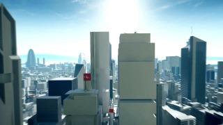 Mirror's Edge Catalyst - E3 2014 Entwickler-Video
