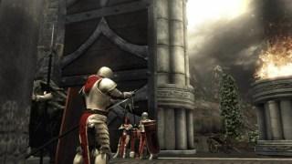 Mortal Online - Gametrailer