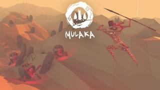 Mulaka - Gametrailer