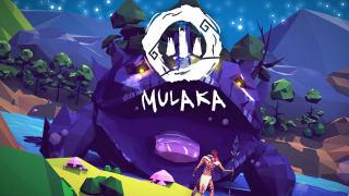 Mulaka - Release Date Trailer