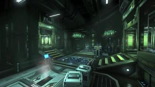 Natural Selection 2 - Gametrailer