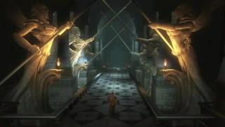 Neverwinter - PAX East 2012 Gameplay Trailer