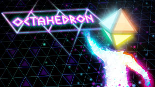 Octahedron - Release Date Trailer