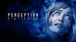 Perception - 'Break the Silence' Release Date Trailer