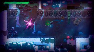 Phantom Trigger - Alpha Gameplay Video