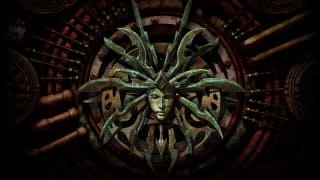 Planescape: Torment - Enhanced Edition - Announcement Trailer