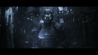 Planetside 2 - 'Death is no Excuse' Cinematic Trailer (DE)