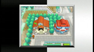 Pokémon Black & White 2 - Teaser Trailer