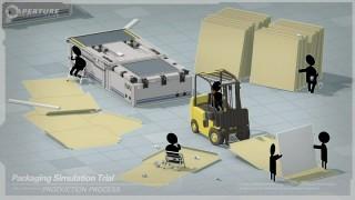 Portal 2 - Perpetual Testing Initiative Trailer