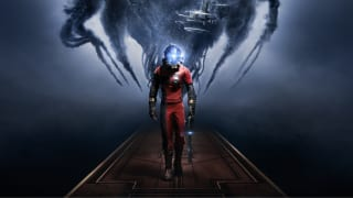 Prey 2 - 'Everything Is Going to Be Ok' Soundtrack Trailer