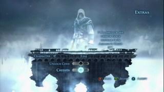 Prince of Persia: Die vergessene Zeit - Gametrailer