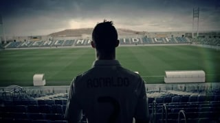 Pro Evolution Soccer 2013 - Teaser Trailer