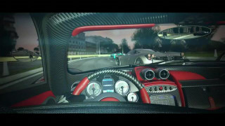 Project Cars - The Five Trailer