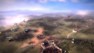 Real Warfare II: Northern Crusades - Gametrailer