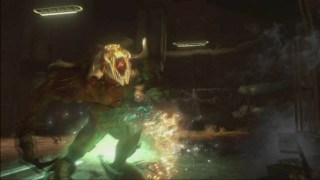 Red Faction: Armageddon - Gametrailer