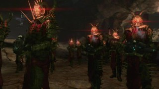 Red Faction: Armageddon - Gametrailer