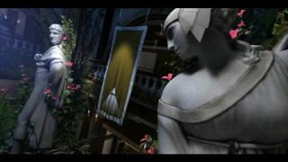 Republique: Exordium - Gametrailer