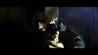 Resident Evil 6 - Debüt Trailer