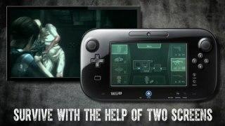 Resident Evil: Revelations - Gametrailer