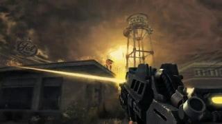 Resistance 3 - Gametrailer