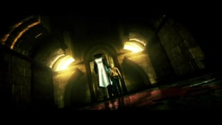 Resonance of Fate - Gametrailer