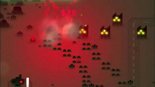 Revenge of The Titans - Gametrailer