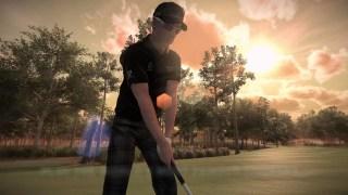 Rory McIlroy PGA Tour - E3 2014 Announcement Trailer