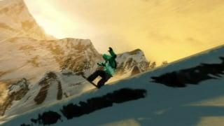 SSX - Himalaya Trailer