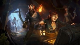 Sea of Thieves - 'Everything You Need to Know' Overview Video