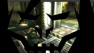 Shadowgun - Multiplayer Teaser Trailer
