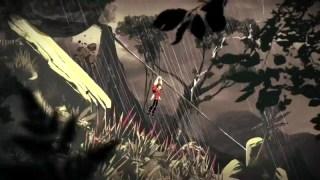 Shank 2 - Launch Trailer