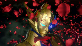 Shin Megami Tensei: Brand New Title - Announcement Teaser Trailer
