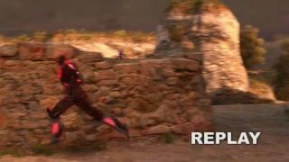 ShootMania Storm - Frag Style Trailer
