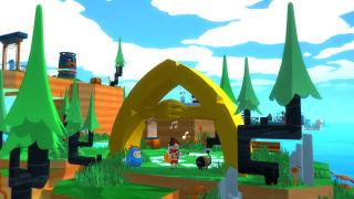 Solo - Gameplay Teaser Trailer