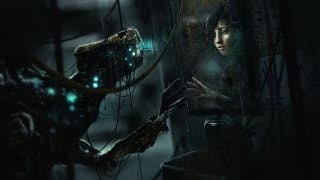 Soma - Xbox One Release Date Teaser Trailer
