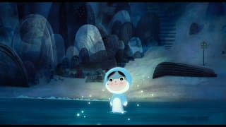 Song of the Sea VR - Launch Trailer
