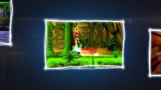 Sonic Boom: Shattered Crystal - E3 2014 Trailer