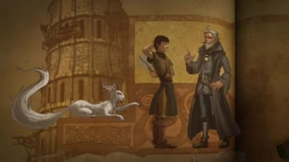 Sorcery - Story Trailer (DE)