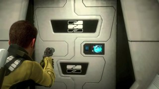 Star Trek - Gametrailer