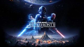 Star Wars: Battlefront 2 - Reveal Trailer