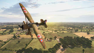 Steel Division: Normandy 44 - 'Back to Hell' DLC Trailer
