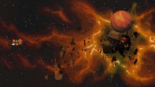 Steredenn: Binary Stars - Launch Trailer