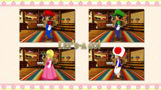 Story of Seasons: Trio of Towns - 'Let's-a Go!' Trailer
