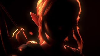 Super Smash Bros. - Gametrailer