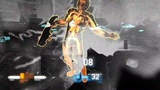 Syndicate - Gametrailer